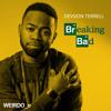 Devvon Terrell - Breaking Bad
