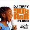 90's R&B Flava