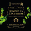 El Cantante Rubén Blades Guajira A Mi Madre