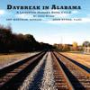 Daybreak In Alabama - Langston Hughes, John Stone