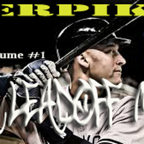 Check me out Nipsey Hustle feat. SERPIKO