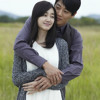 Baek Ji Young - A Thousand Days' Promise OST - It Hurts Here (1)