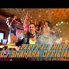 aunty pulish bula legi (DANCE MIX)DJ SHAHARA OFFICIAL BIHAR mp3