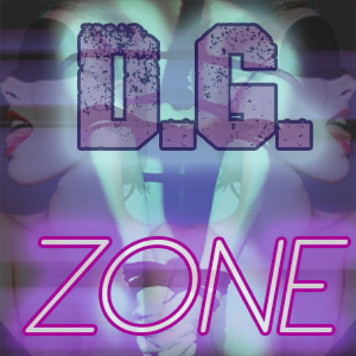 D.G. Ft. The Weeknd  - Zone