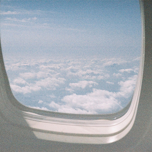 Elevator To Heaven