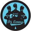 DJ Lenny - Island Reggae Mixtape(Part 1) [Re-Uploaded]