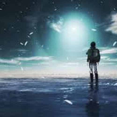 MestoN - Last Human