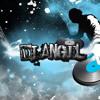 Jowell Y Randy - Hey Mister Dj ANGEL