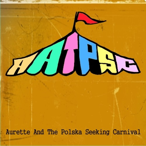 aurette and the polska seeking carnival