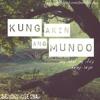 Kung Akin Ang Mundo - Erik Santos (Cover)
