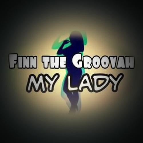 Finn feat. Tenelle - My Lady