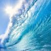 Ocean -John Butler Trio (cover by Tyrone Sajo) [prod. Aleksey Dunaeff]