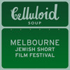 Celluloid Soup Festival Trailer Soundtrack - The Wandering Jew