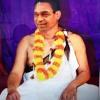 Yashoda  Original  Video Song - Heart Attack - HD - Nithin - Puri Jagannath - Adah Sharma -