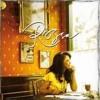 Rossa Ft Pasha - Terlanjur Cinta (2009)