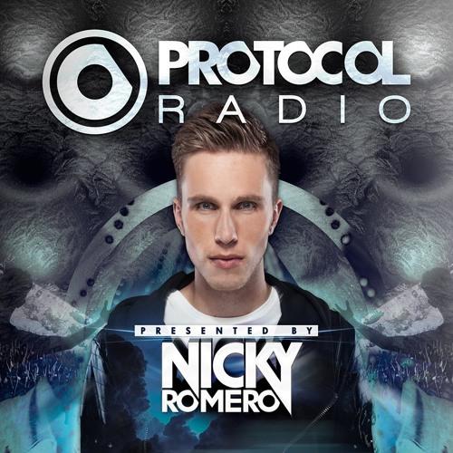 'Utopia' Fresh Track of the Week on Protocol Radio 78
