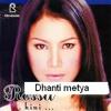Rossa - Bila Salah (2002)