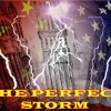 'The Perfect Storm' - February 7, 2014