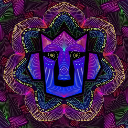 Psychedelic Delicatessen
