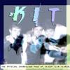 Dj set febbraio 7-2013- K.I.T. mix productions