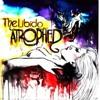 Libido vs Niceland - Live performance of song