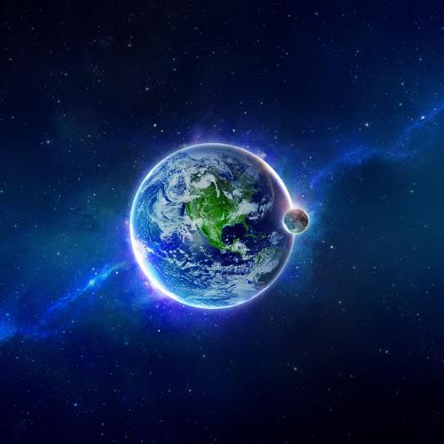 SUB REFLEX - IF THIS WORLD