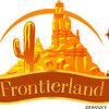 Frontierland - Red River Valley