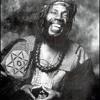 Ras Michael & The Sons Of Negus Nyahbingi Roots Mixtape