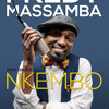 Nkembo featuring Muthoni the drummer Queen