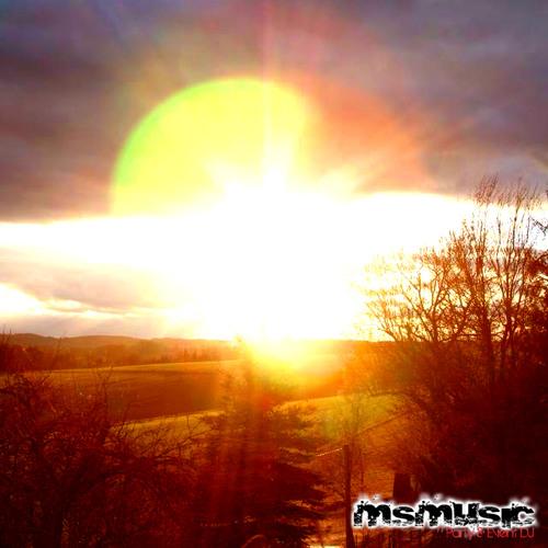 MSMUSIC - Frühlingserwachen im Februar