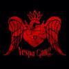 Download Lagu Vespa Gang Spitsessie CXCV Zonamo Underground