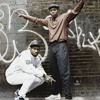 Boogie Down Productions - Im Still number 1