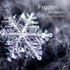 Frozen (ft. Andrea Krux)