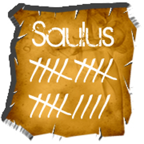 Saulus - Letter to the Music Mixtape Vol. 19