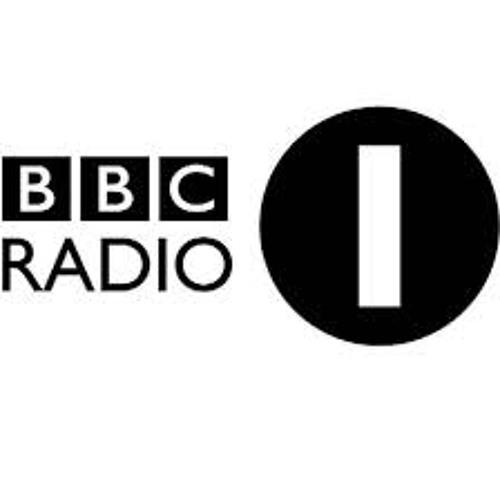 Wilfred Giroux - Stronger (BBCR1 Skream History Of Bass Show)