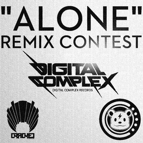 """ALONE"" Remix Contest Entries"