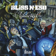 Bliss_n_Eso_-_Addicted_-_Running_on_Air