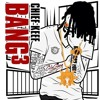 Chief Keef - War (Bang 3)
