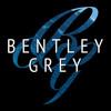 Michael Gray - The Weekend (Bentley Grey Nu Disco Remix)