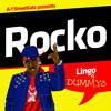 Rocko - P.I.M.P. feat. T.I. Prod By K.E. On The Track