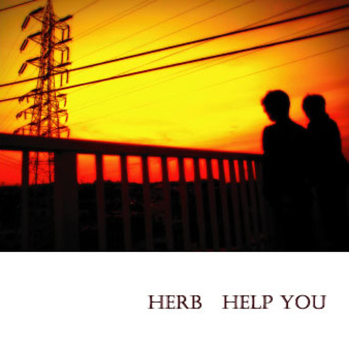 HERB『HELP YOU』demo
