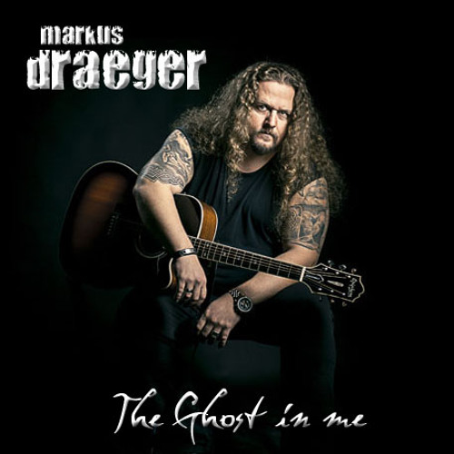 2. Markus Draeger - A Whole Week Through