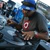 DJ Ready D - Old School Kwaito