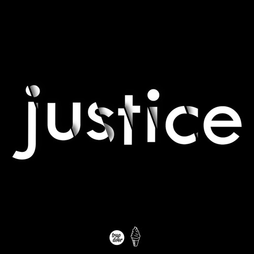 Justice by Proton & Wizard