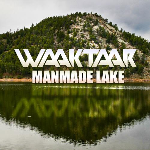 Manmade Lake