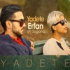 Erfan ft Sogand - Yadete