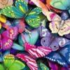 Butterflies - Kolohe Kai (Piano cover)