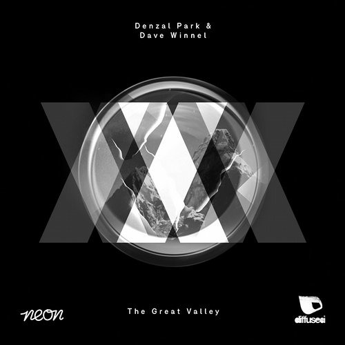 The Great Valley by Denzal Park & Dave Winnel