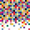 Download Amateur Mix Vol. 3 (Shake That) Mp3