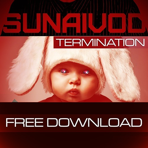 Termination by SUNAIVOD